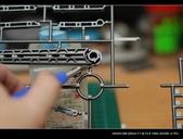 新工具夥伴3.Peaks模型剪:1701585200.jpg