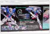 MG 1/100 GN-001 Gundam Exia能天使鋼彈 SOLO秀:1001525424.jpg