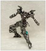 MG 00七劍:DSC_0234.JPG