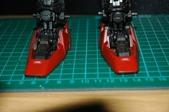 PG Strike Gundam SOLO秀:1104424290.jpg