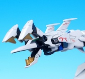 MG SHENLONG Gundam SOLO秀:1593463425.jpg