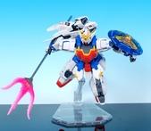 MG SHENLONG Gundam SOLO秀:1593463451.jpg