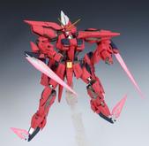 MG Aegis Gundam 神盾鋼彈:1057053928.jpg