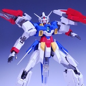 MG Gundam AGE-2 DOUBLE BULLET:1767292346.jpg