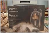 高科技產物DYSON DC22吸塵器:1778241022.jpg