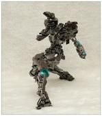 MG 00七劍:DSC_0235.JPG