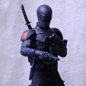 HOT 特種部隊2 眼鏡蛇的崛起-黑漆漆的忍者 蛇眼:DSC_0799.JPG