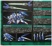 MG 1/100 Gundan OOQ  SOLO秀:1665539138.jpg