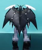 MG Deathscythe hell Gundam  SOLO秀:1547578968.jpg