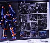 GX-34R 超合金魂 鋼巴斯達:DSC_0315.JPG