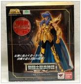 聖衣神話EX 天蠍座(米羅):DSC_0994.JPG