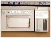 DEVILCASE惡魔鋁合金保護框for iphone 5 我來自MIT:DSC_0301.JPG