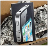 iPhone4:1049979407.jpg