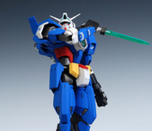 MG Gundam AGE-1 SPALLOW:1033823066.jpg