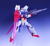 MG Gundam AGE-2 DOUBLE BULLET:1767292336.jpg