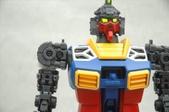 PG RX-78-2 Gundam SOLO秀:1877893160.jpg