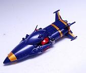 GX-34R 超合金魂 鋼巴斯達:DSC_0323.JPG