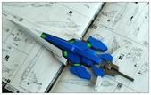 MG 00七劍:DSC_0431.JPG