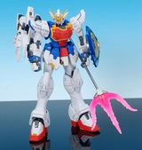 MG SHENLONG Gundam SOLO秀:1593463407.jpg