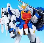 MG SHENLONG Gundam SOLO秀:1593463458.jpg
