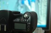 30歲的生日禮物-Nikon D80:1296604292.jpg