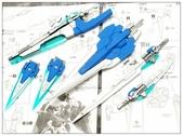 MG 00七劍:DSC_0446.JPG