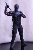 HOT 特種部隊2 眼鏡蛇的崛起-黑漆漆的忍者 蛇眼:DSC_0800.JPG