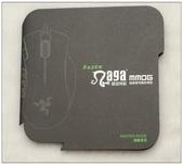Razer Naga Mmog(那伽梵蛇)遊戲專用雷射滑鼠:1125362296.jpg