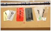 DEVILCASE惡魔鋁合金保護框for iphone 5 我來自MIT:DSC_0304.JPG