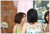 980801宇恩vs彗馨的喜宴:1922120303.jpg
