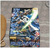 MG Deathscythe Gundam SOLO秀:1671663971.jpg