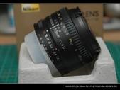 AF Fisheye Nikkor 50mm F1.8D開箱+實拍+HN-3:1080734647.jpg