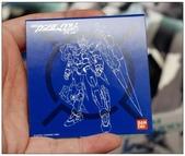 MG 00七劍:DSC_0600.jpg