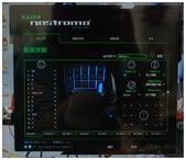 Razer Nostromo 諾斯魔艦 :DSC_0752.JPG