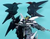 MG Deathscythe hell Gundam  SOLO秀:1547578940.jpg
