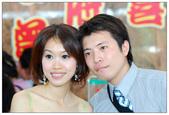 980801宇恩vs彗馨的喜宴:1922120305.jpg