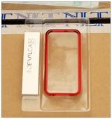 DEVILCASE惡魔鋁合金保護框for iphone 5 我來自MIT:DSC_0305.JPG