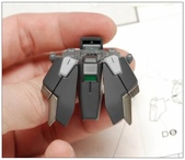 MG Deathscythe hell Gundam  SOLO秀:1547563025.jpg
