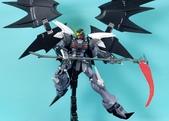 MG Deathscythe hell Gundam  SOLO秀:1547578932.jpg