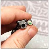 MG 1/100 次代鋼彈:DSC_0581.jpg