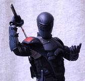 HOT 特種部隊2 眼鏡蛇的崛起-黑漆漆的忍者 蛇眼:DSC_0801.JPG