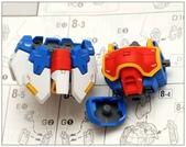 MG SHENLONG Gundam SOLO秀:1593463385.jpg