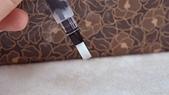 模型工具保養 刃物樁:_DSC5195.JPG