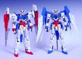 MG Gundam AGE-2 DOUBLE BULLET:1767292361.jpg