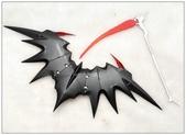 MG Deathscythe hell Gundam  SOLO秀:1547570327.jpg