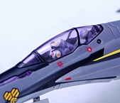 【DX超合金】超時空要塞 VF-25S 奧茲瑪機 :DSC_0447.JPG
