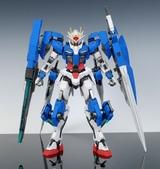 MG 00七劍:DSC_0461.JPG