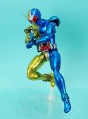 MG 1/8 假面騎士FIGURERISE(黃藍):1944705773.jpg