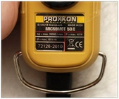 德國PROXXON 迷你魔 28510迷你魔超機鑽銑機:1183071063.jpg