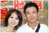 980801宇恩vs彗馨的喜宴:1922120306.jpg